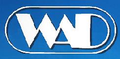 WAD-Logo