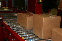 boxes 3000