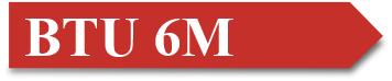 BTU 6M