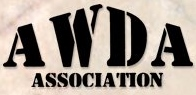 AWDA Logo