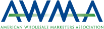 American-Wholesale-Marketers-Association