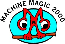 machinemagic